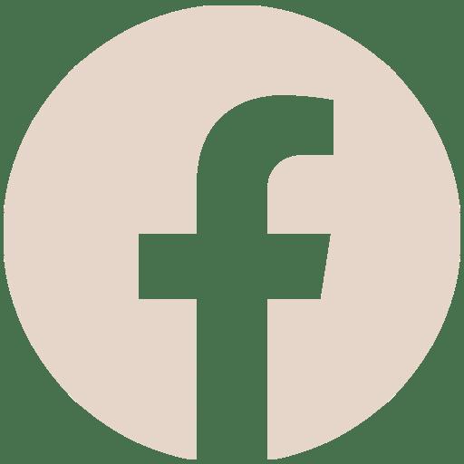Skin Vitality - Follow us on Facebook