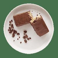 Cookie Dough Swirl Protein Bar
