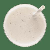 Ready-to-serve Vanilla Shake