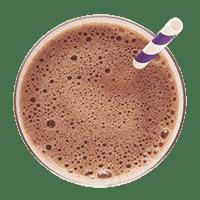 Chocolate Smoothie Mix