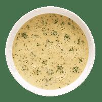 Broccoli Cheese Soup Mix