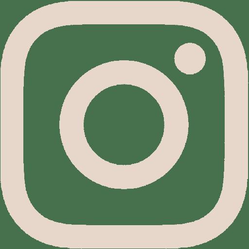 instagram - skin vitality