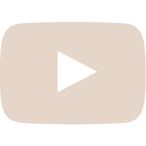 Youtube - Skin Vitality