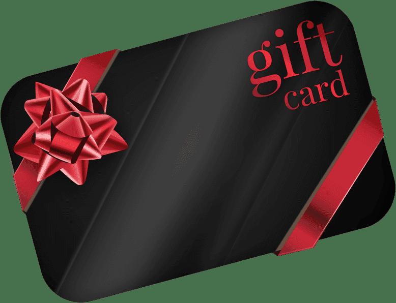 Skin Vitality Gift Card