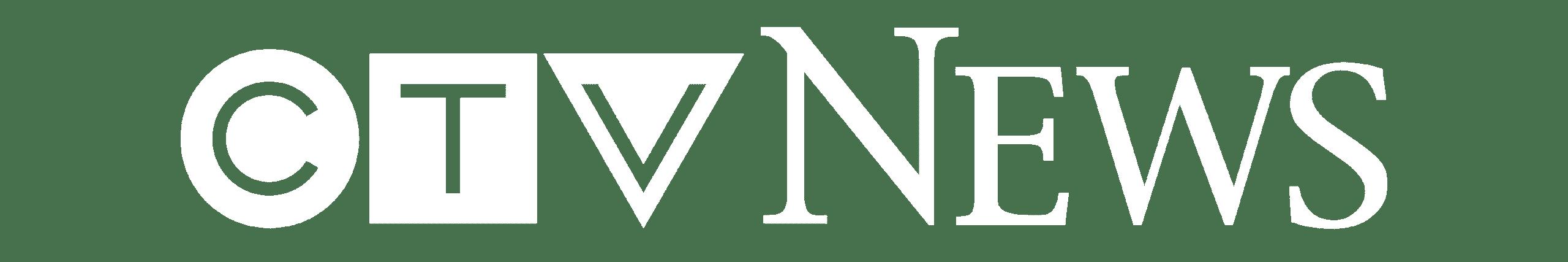 CTV_News-Logo_white