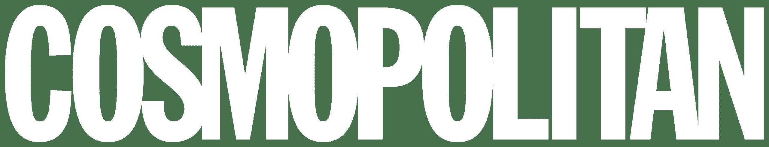 Comopolitan_Magazine_Logo_white