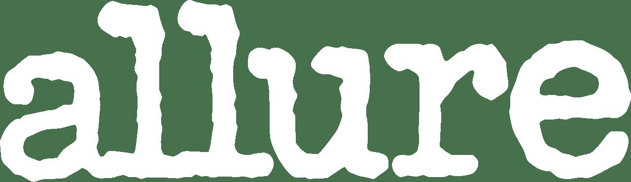 allure-logo_white