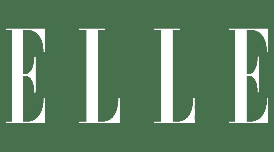 elle-magazine-vector-logo_white